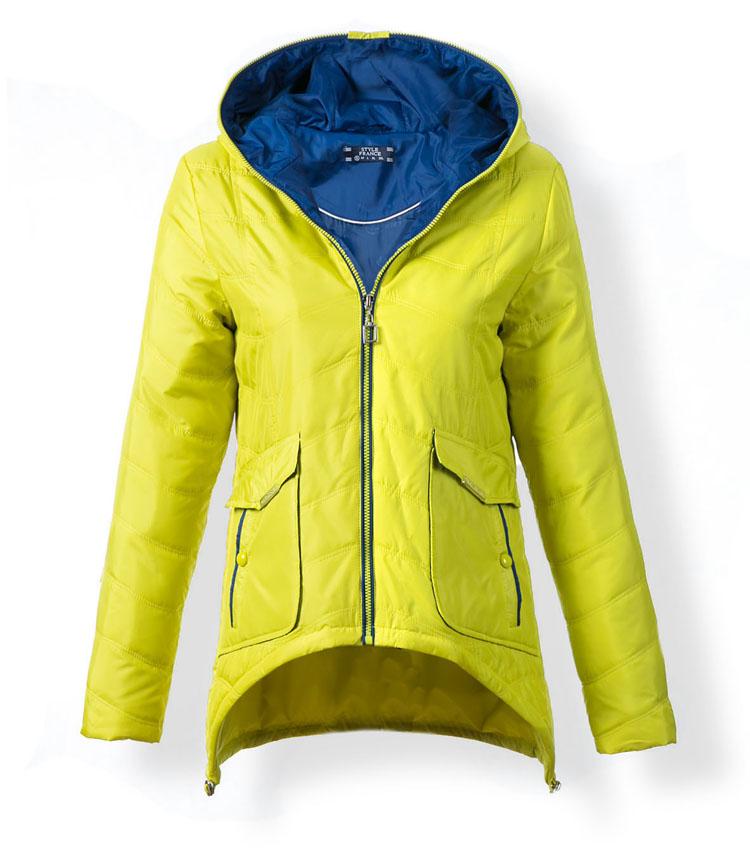 dámska prechodná bunda,dámske prechodné bundy,prechodná bunda dámska,prechodné bundy dámske,dámska jesenná bunda,dámska jarná bunda,jesenná bunda dámska,dámska prechodná bunda žltá