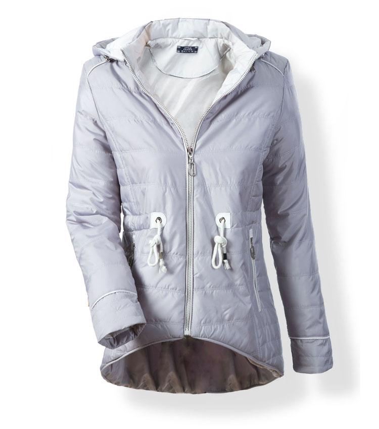 dámska prechodná bunda,dámske prechodné bundy,prechodná bunda dámska,prechodné bundy dámske,dámska jesenná bunda,dámska jarná bunda,jesenná bunda dámska,dámska prechodná bunda šedá