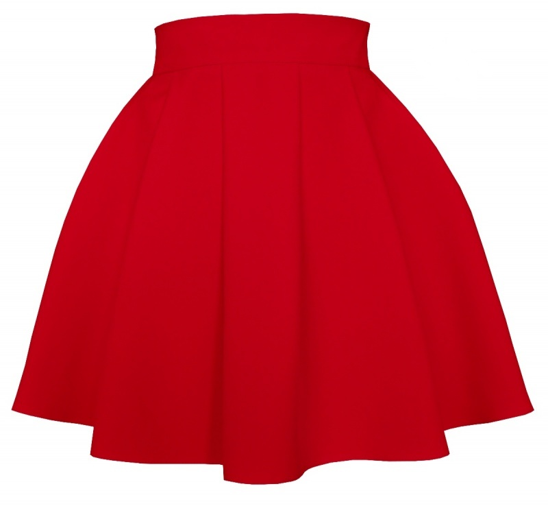 sukňa, sukne,ackova sukna,ackove sukne,damske sukne,mini sukna,mini sukne,cervena sukna