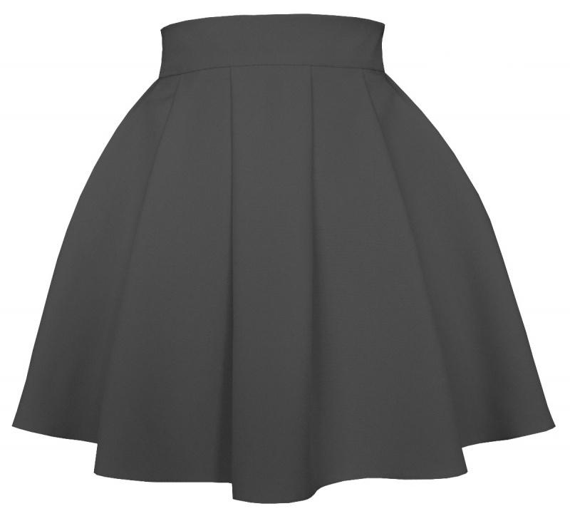 sukňa, sukne,ackova sukna,ackove sukne,damske sukne,mini sukna,mini sukne,seda sukna
