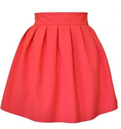 sukňa, sukne,ackova sukna,ackove sukne,damske sukne,mini sukna,mini sukne,ruzova sukna