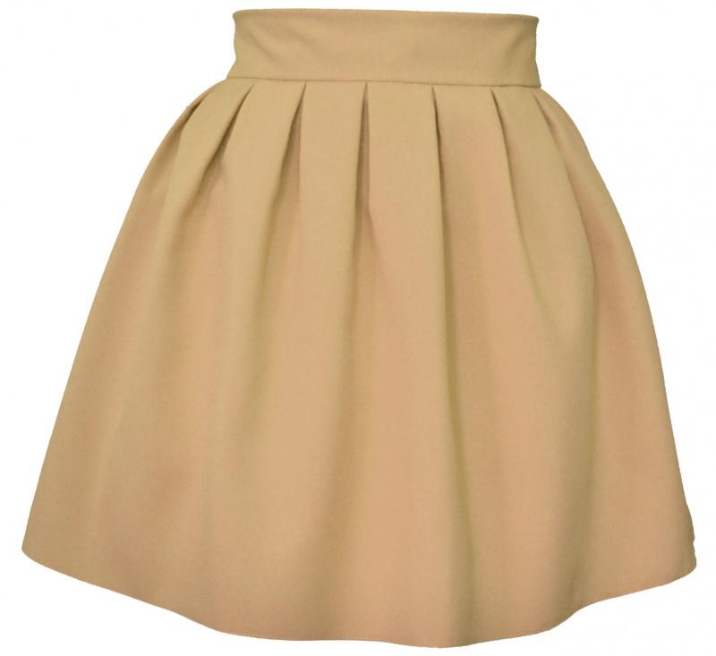 sukňa, sukne,ackova sukna,ackove sukne,damske sukne,mini sukna,mini sukne,bezova sukna