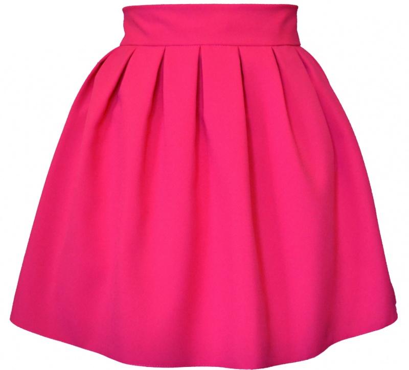 sukne,sukňa, sukna, spolocenske sukne,skladana sukna,mini sukňa, ackova sukna, áčková sukňa, damske sukne, ružová sukňa,ruzova sukna, elegantná sukňa