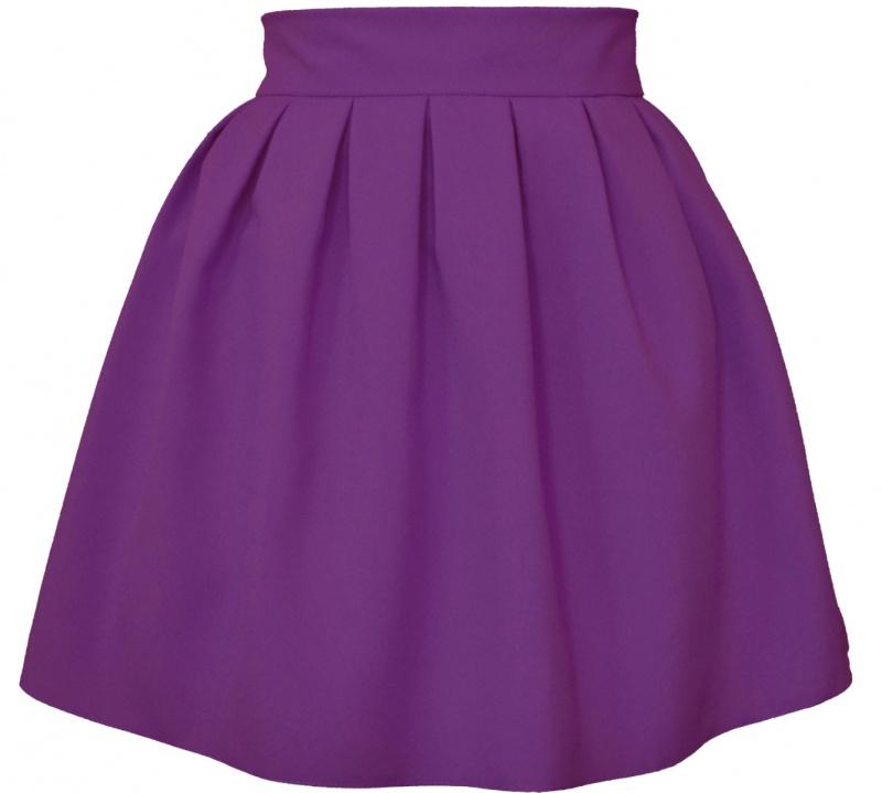 sukňa, sukne,ackova sukna,ackove sukne,damske sukne,mini sukna,mini sukne,fialova sukna