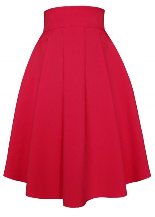 sukňa, sukne,midi sukne, ackova sukna,damske sukne,ruzova sukna,