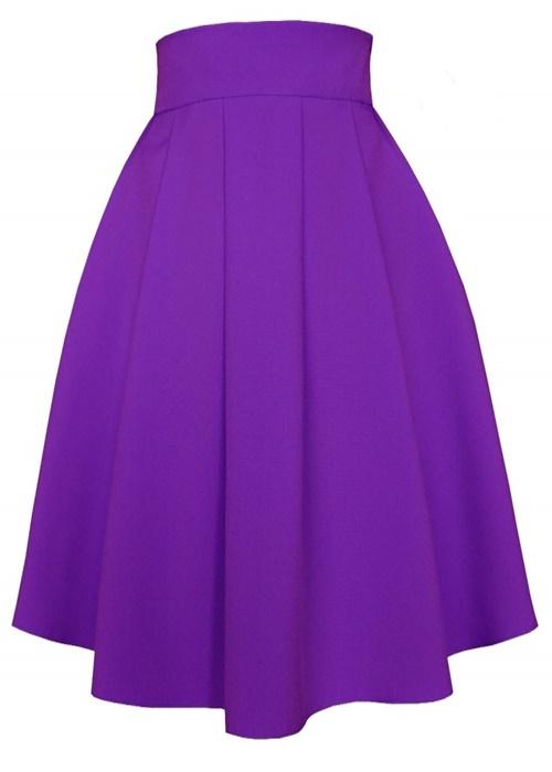 sukňa, sukne,midi sukne, ackova sukna,damske sukne,fialova sukna,