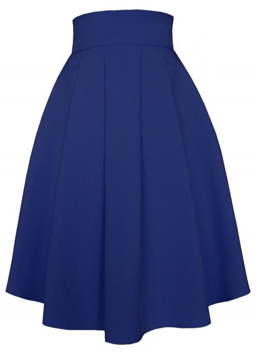sukňa, sukne,midi sukne, ackova sukna,damske sukne,nodra sukna,