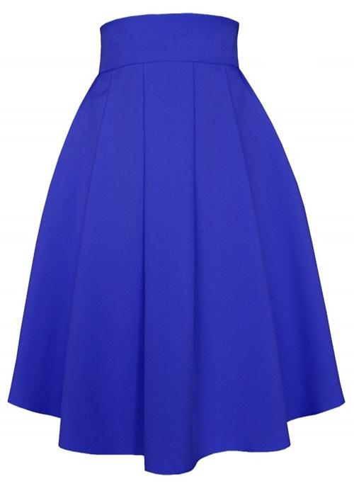 sukňa, sukne,midi sukne, ackova sukna,damske sukne,modra sukna,