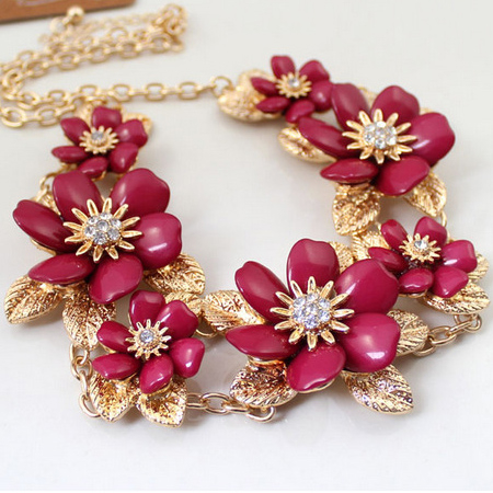 náhrdelník, náhrdelníky, bižutéria náhrdelníky, náhrdelníky bižutéria, bižutéria, zlatý náhrdelník