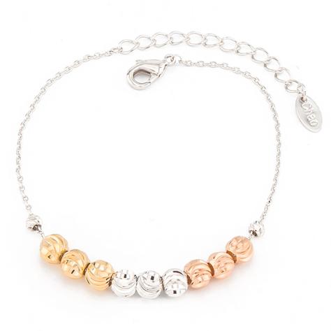bižutéria, náramky, zlate naramky, zlaty naramok,dámske náramky,damske naramky, náramky na ruku,šperky eshop