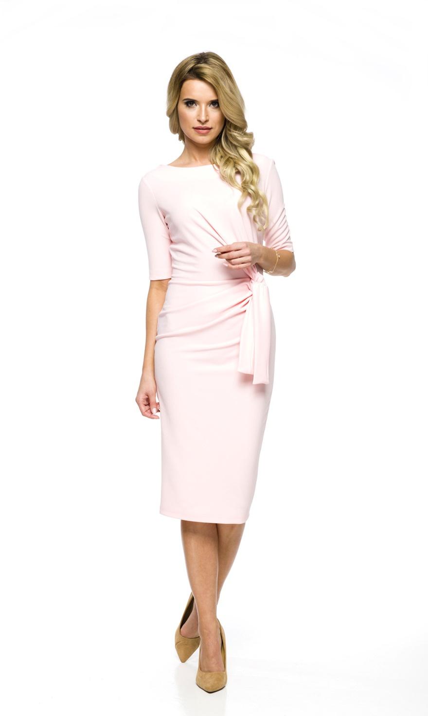 dámske šaty, elegantné šaty, koktejlové šaty, puzdrové šaty, šaty na svadbu, šaty na promócie, krátke šaty,šaty na večierok,