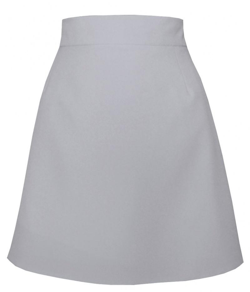 sukna, sukne,dámska sukňa,ackova sukna, ackove sukne