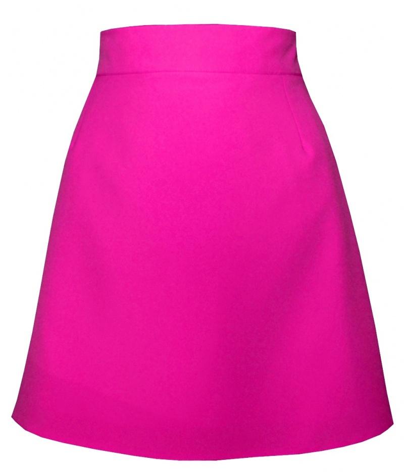 sukna, sukne,dámska sukňa,ackova sukna, ackove sukne,