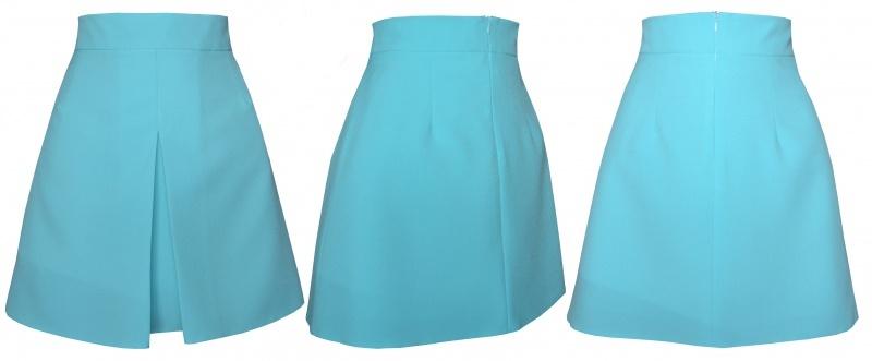 áčková sukňa,áčkové sukne, sukňa v áčkovom strihu,sukne v áčkovom strihu, áčková minisukňa