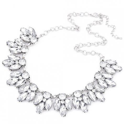 náhrdelníky, náhrdelník, strieborný náhrdelník,strieborné náhrdelníky,strieborná bižutéria,bižutéria náhrdelníky,