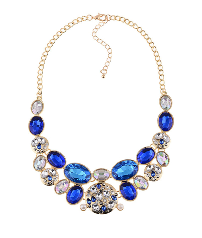bižutéria,náhrdelník, náhrdelníky,masívny náhrdelník, masívne náhrdelníky,bižutéria náhrdelníky, veľké náhrdelníky