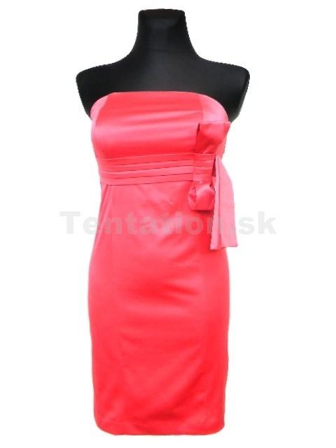 krátke šaty,puzdrové šaty,elegantné šaty,koktejlové šaty