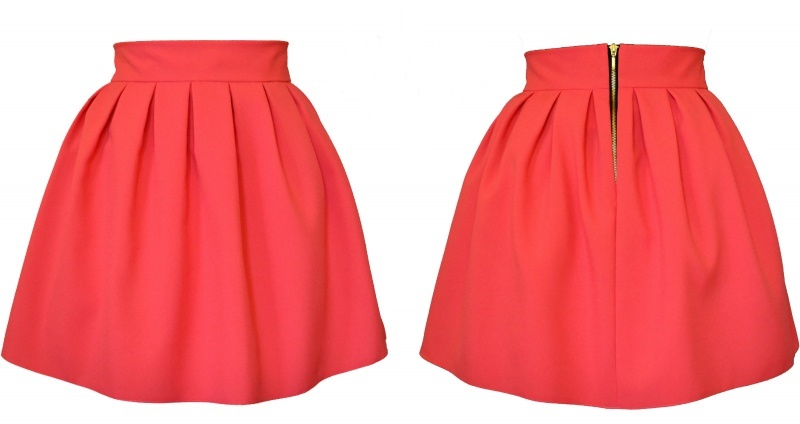 sukňa, sukne,áčková sukňa, áčkové sukne, áčková minisukňa