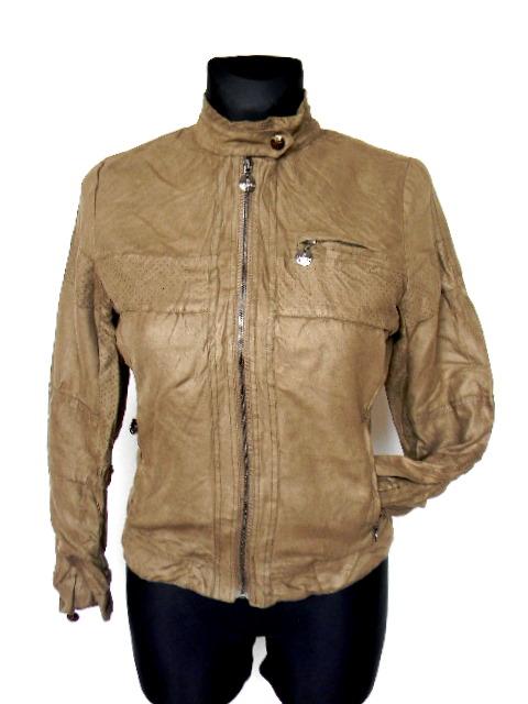 bunda, bundy, kožené bundy,kožená bunda,dámska kožená bunda,kožené bundy dámske,prechodé bundy